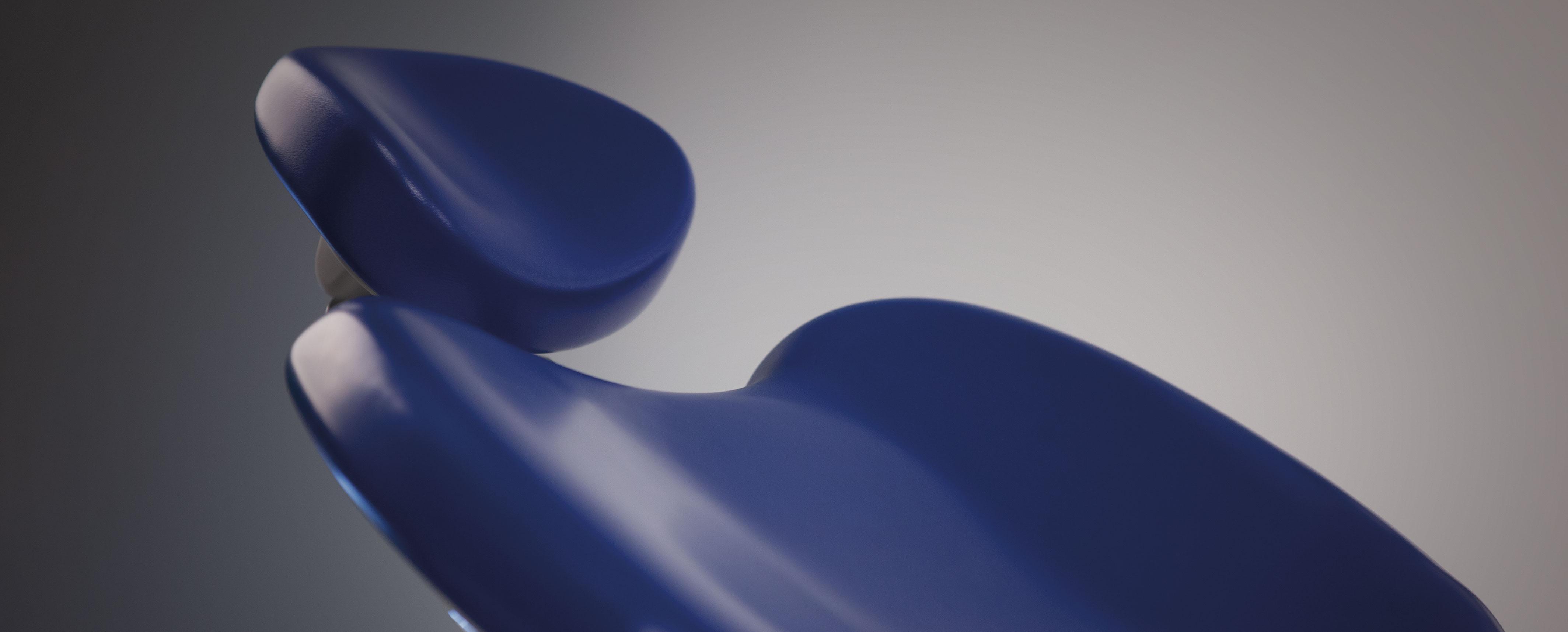 01-poltrona-glass-4254x1714